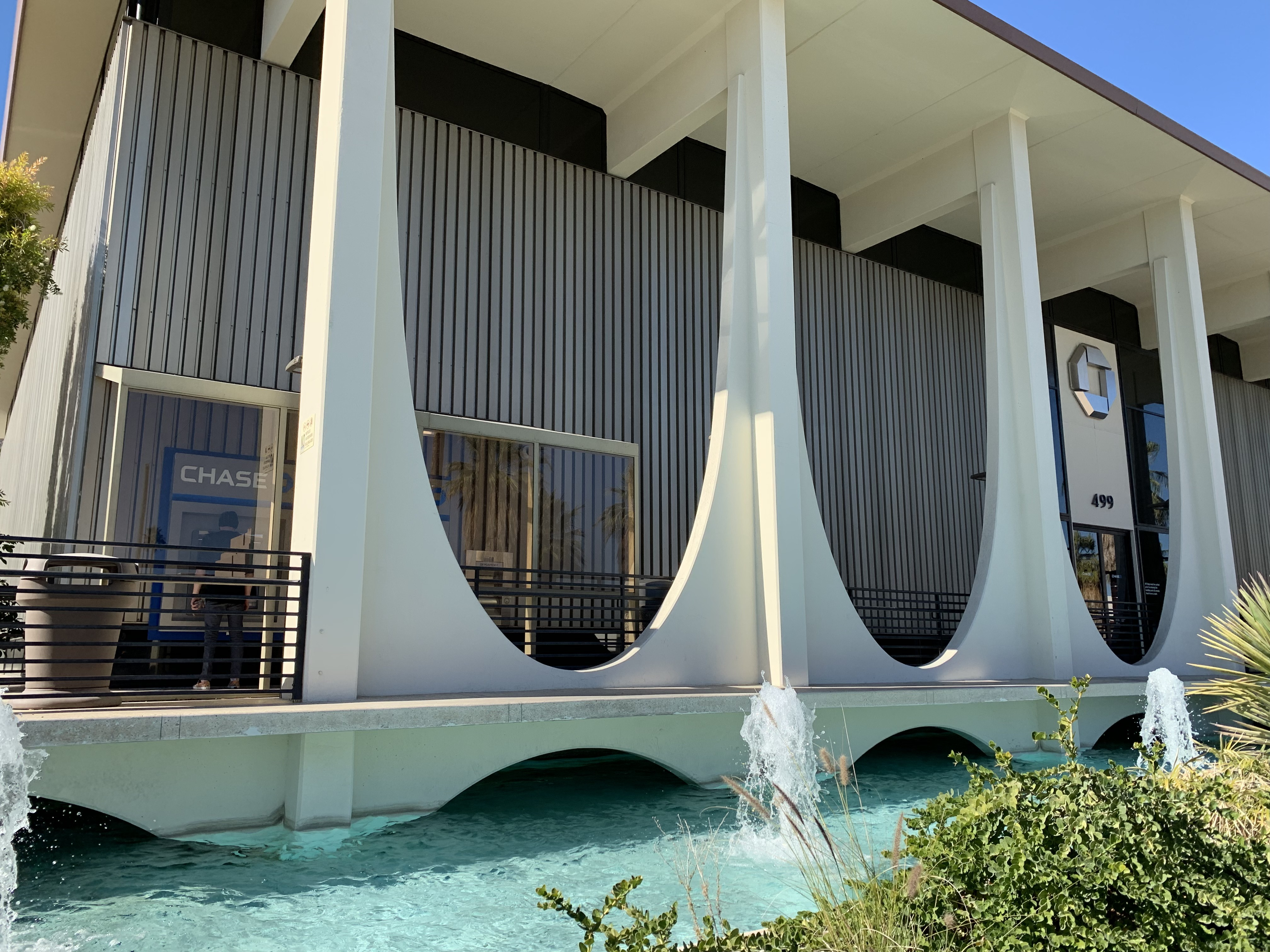 coachella valley savings and loan