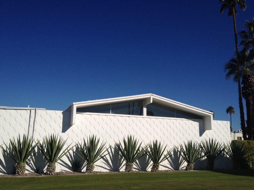 Best tour, palm springs, driving, architecture,