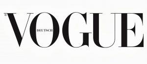 VOGUE_deutsch_Logo