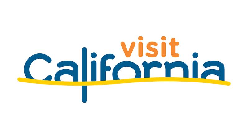 visit-california-logo