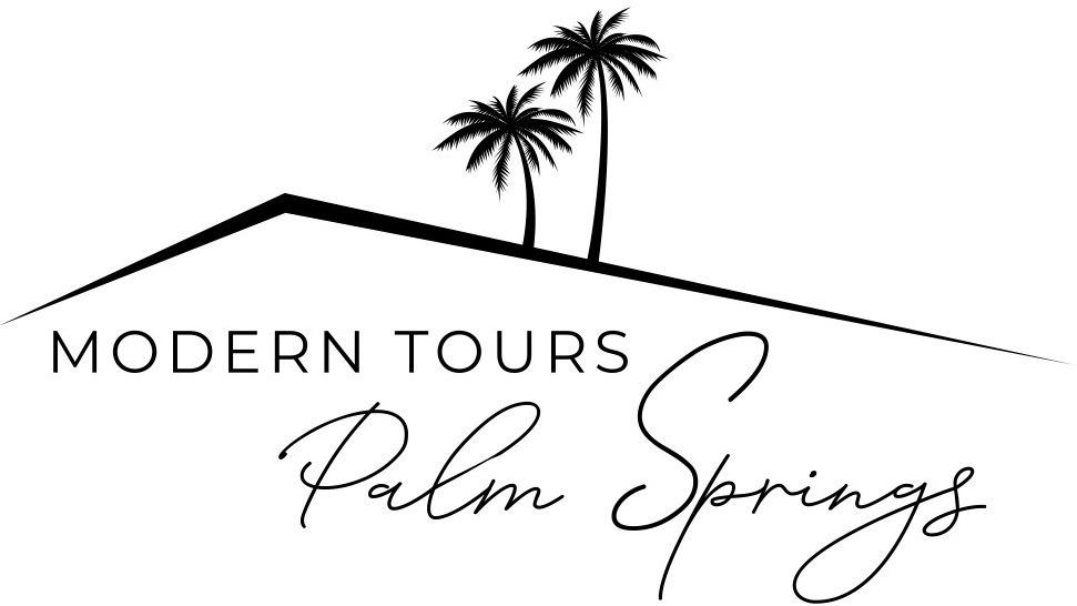 Modern-Tours-Palm-Springs-Logo-crop